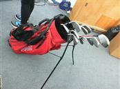 Golf Accessory GOLF CLUBS